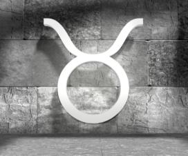 horoskop byk
