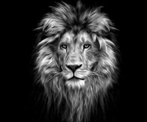 horoskop lew