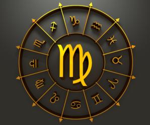 horoskop panna