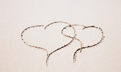 horoskop rak miłość