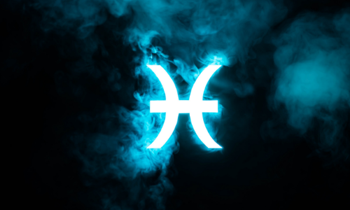horoskop ryby ogólny