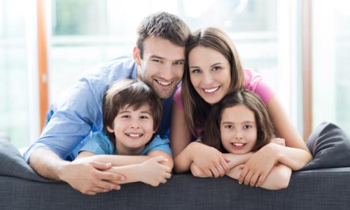 horoskop wodnik rodzina