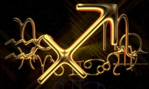 strzelec horoskop pieniądze