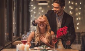 strzelec horoskop randki