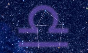 horoskop waga zdrowie